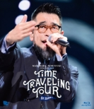 "Makihara Noriyuki Concert Tour 2018 ""TIME TRAVELING TOUR"" 1st season (Blu-ray)"
