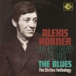 Every Day I Have The Blues: 60s Anthology (3CD BOX)