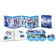 凪のあすから Blu-ray BOX<スペシャルプライス版>
