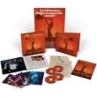 Sunburst Finish (Expanded)(3CD+DVD)