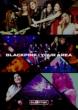 BLACKPINK IN YOUR AREA 【初回生産限定盤】 (CD+PHOTOBOOK)