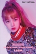 BLACKPINK IN YOUR AREA [PLAYBUTTON] <LISA Ver.>