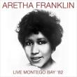 Live Montego Bay ' 82