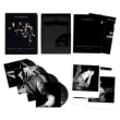 Everybody Else Is Doing It, So Why Can' t We? (4CD)