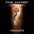 Obsolete (180グラム重量盤レコード/Music On Vinyl)