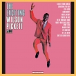 Exciting Wilson Pickett (180グラム重量盤レコード/Music On Vinyl)