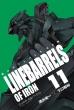 鉄のラインバレル 完全版 11 ヒーローズコミックス