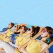 Summer Magic (台湾独占盤)