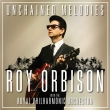 Unchained Melodies: Roy Orbison with The Royal Philharmonic Orchestra (2枚組アナログレコード)