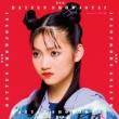 BDM 【ちょ〜しゅ〜ハスキー盤 イベント盤A】