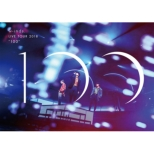 "w-inds.LIVE TOUR 2018 ""100"" (DVD)"