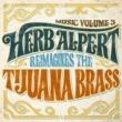 Music 3 -Herb Alpert Reimagines The Tijuana Brass