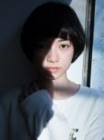 Day Dream Inori