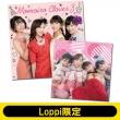 ももいろクローバーZ クッションカバー 2枚セット(集合セット)【Loppi・HMV限定】