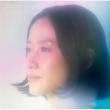 L' Heure Bleue 【SHM-CD】