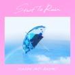 Start To Rain 【初回限定盤】(+DVD)
