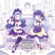 Third Color:PURPLE <TVアニメ/データカードダス 『アイカツフレンズ!』 挿入歌シングル3>