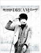 小野大輔 LIVE TOUR 2018「DREAM Journey」 Blu-ray