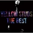 Yellow Studs THE BEST 【初回プレス限定盤】