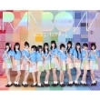 THE BEST OF RAINBOW 【超豪華盤】(2CD+Blu-ray)