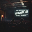 兵士の物語 ロジャー・ウォーターズ(語り)、ブリッジハンプトン室内楽音楽祭の音楽家たち