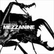 Mezzanine [2018 Remaster] (2CD)