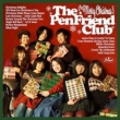 Merry Christmas From The Pen Friend Club