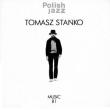 Music 81 (Polish Jazz Vol.69)