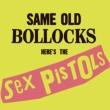 Same Old Bollocks (4CD)
