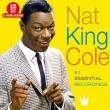 60 Essential Recordings (3CD)