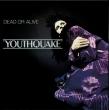 Youthquake (ブラック・ヴァイナル仕様/180グラム重量盤レコード/Music On Vinyl/2ndアルバム)