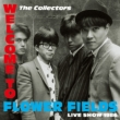 WELCOME TO FLOWER FIELDS LIVE SHOW 1986 【数量限定盤】(CD+DVD)