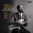 Musical Prophet: The Expanded 1963 New York Studio Sessions (3CD)