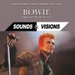 Sounds & Visions -The Legendary Broadcasts (アナログレコード/CODA Publishing)