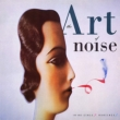 In No Sense Nonsense (Deluxe Edition)