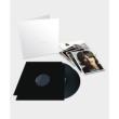 Beatles White Album 50周年記念盤【輸入盤】【2018年ステレオ・ミックス】(2枚組アナログレコード)