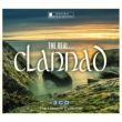 Real Clannad (3CD)