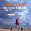 Freelectronic In Montreux +Too Pee (2CD)