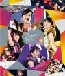 ももいろクローバーZ 10th Anniversary The Diamond Four -in 桃響導夢-LIVE Blu-ray