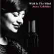 Wild Is The Wind: 野性の息吹