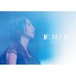 藍井エイル Special Live 2018 〜RE BLUE〜at 日本武道館