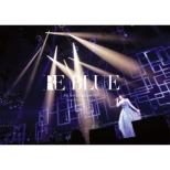 藍井エイル Special Live 2018 〜RE BLUE〜at 日本武道館 【初回生産限定盤】(Blu-ray+CD)