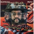 360 Degrees Of Billy Paul / War Of The Gods