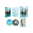 空飛ぶタイヤ 豪華版 (初回限定生産)[本編Blu-ray+特典DVD]