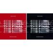 iKON EP Album: NEW KIDS : THE FINAL (ランダムカバー・バージョン)