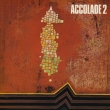 Accolade 2