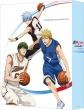 黒子のバスケ 1st SEASON Blu-ray BOX