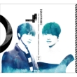 Gratitude 〜The Premium Collection〜(3CD+Blu-ray+Booklet)