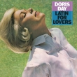 Latin For Lovers (3CD)