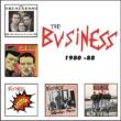 1980-88 (5CD BOX)